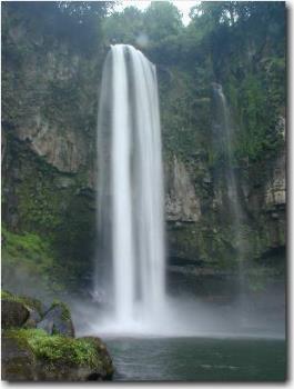 五老ヶ滝2