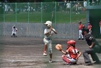 山都少年野球クラブ