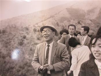 佐藤明雄2