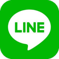 山都町公式LINE
