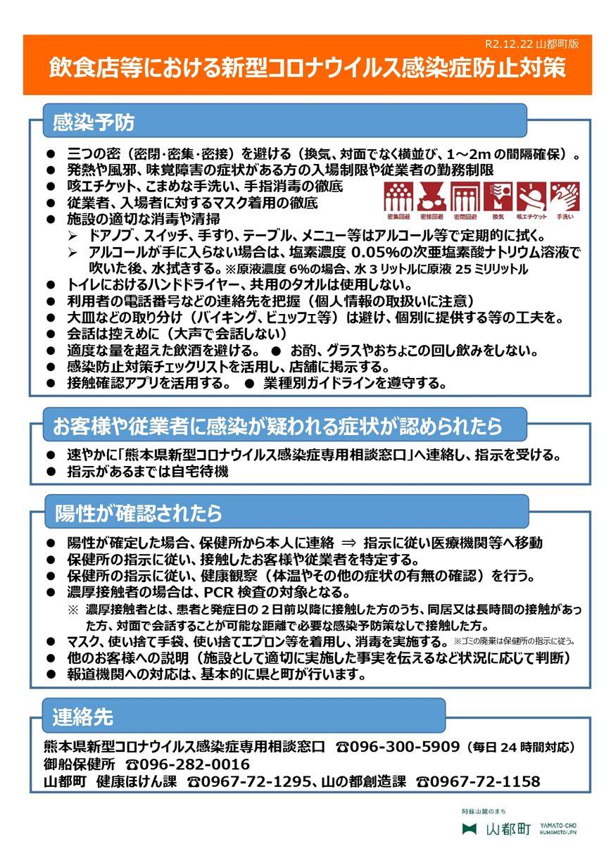 者 熊本 コロナ ウイルス 感染